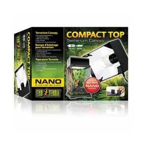 CompactTopNano PT2224