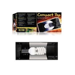 CompactTop30cm PT2225