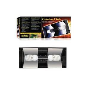 CompactTop45cm PT2226