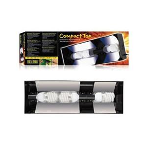 CompactTop60cm PT2227