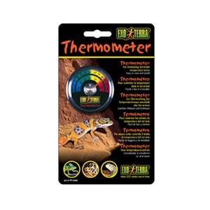 TermometroRedondo PT2465