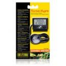 EXOTERRAHIDROMETRO/TERMOMETRO LED PT2470