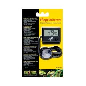 Hidrometro Digital Con Sensor PT2477