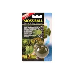 ExoTerra Moss Ball PT2478