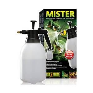 ExoTerra Mister 2 LTS PT2491