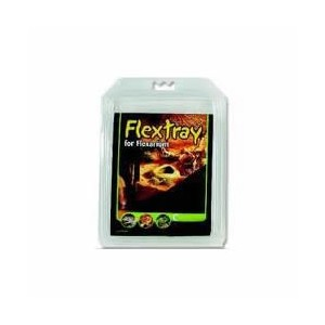 Flextray para Flexarium 100 (H) PT2575