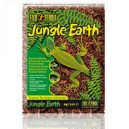 EXO TERRA SUSTRATO TROPICAL JUNGLE EARTH 4,4 LTS PT2760