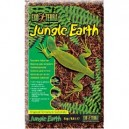 EXO TERRA SUSTRATO TROPICAL JUNGLE EARTH 8,8 LTS PT2762