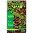 EXO TERRA SUSTRATO TROPICAL JUNGLE EARTH 26,4 LTS PT2764