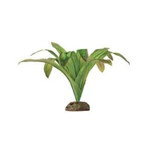 Smart Plant Gde (Bromelia) PT2975