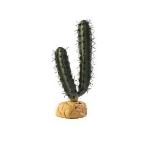 CactusDedo PT2983