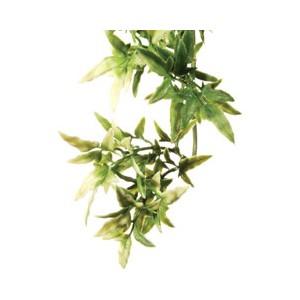 PlantaPlasticaCroton-Gde. PT3020