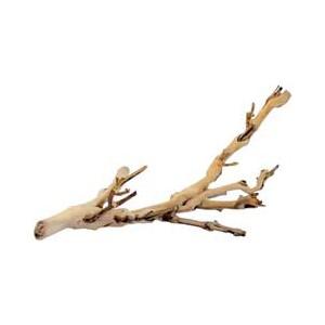 Forest BranchcPeq. 30cm PT3075