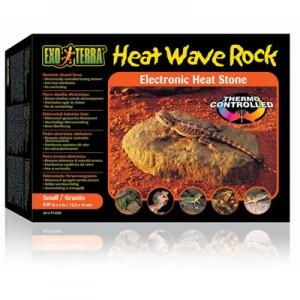 Exo Terra Roca Calefactora Peq. PT2000