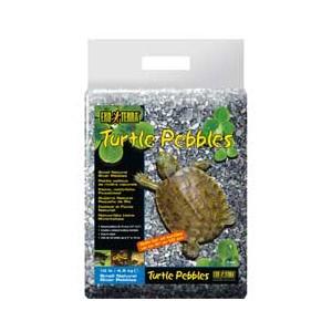ExoTerra Turtle Pebbles 4,54KG PT3830