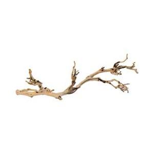 Forest Branch Gde. 60 cm PT3077