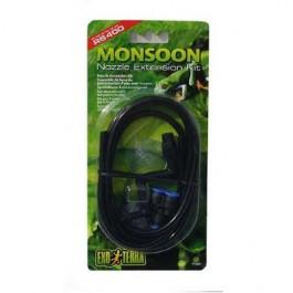 Boquilla para Exo Terra Monsoon PT2497