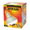 Zoomed PowerSun 100 W