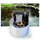 Generador de Niebla - Humidificador Ultrasonidos
