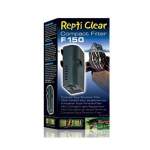 ExoTerraRepti ClearF150 PT2095