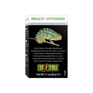 MultivitaMinico 30G PT1860