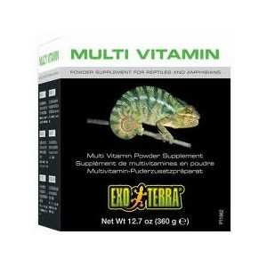 MultivitaMinico 360G PT1862